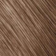 Goldwell NECTAYA Haarfarbe 7G haselnuss