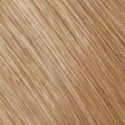 Goldwell NECTAYA Haarfarbe 8G goldblond