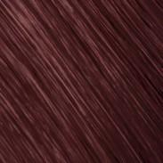 Goldwell NECTAYA Haarfarbe 6R mahagoni brillant