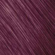 Goldwell NECTAYA Haarfarbe 6VV vivid violet
