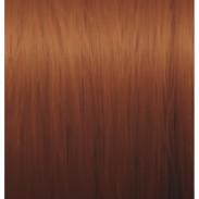 Wella Illumina 7/43 mittelblond rot-gold 60 ml