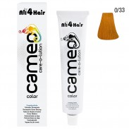 Cameo Color Haarfarbe 0/33 gold 60 ml