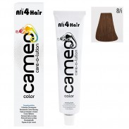 Cameo Color Haarfarbe 8/i hellblond intensiv 60 ml