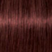 Schwarzkopf Igora Royal Absolutes 5-80 Hellbraun Rot