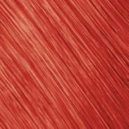 Goldwell Topchic Haarfarbe KR effects kupfer-rot