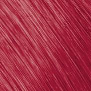 Goldwell Topchic Haarfarbe RV effects rot-violett