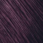 Goldwell Topchic Haarfarbe VV-Mix MIX violet-Mix