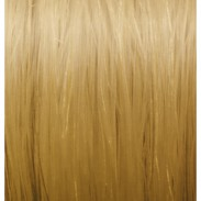Wella Illumina 8/38 hellblond gold-perl 60 ml