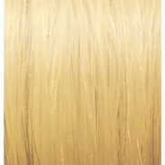 Wella Illumina 10/38 hell-lichtblond gold-perl 60 ml
