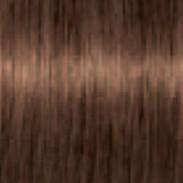 Schwarzkopf Igora Royal Absolutes Age Blend 6-460 Dunkelblond Beige Schoko 60 ml