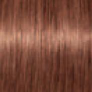 Schwarzkopf Igora Royal Absolutes Age Blend 7-560 Mittelblond Gold Schoko 60 ml