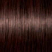 Schwarzkopf Igora Royal Absolutes 4-70 Mittelbraun Kupfer Natur 60 ml