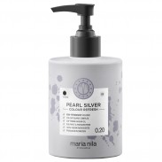 Maria Nila Colour Refresh Pearl Silver 300 ml