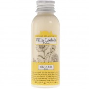 Villa Lodola Sericum Conditioner 50 ml