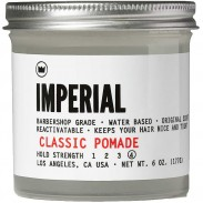 Imperial Barber Products Classic Pomade 177 ml