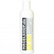 Hagel Shampoo mit Aloe Vera 250 ml