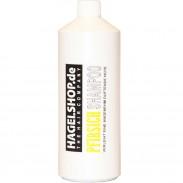 Hagel Pfirsich Shampoo 1000 ml
