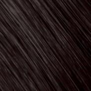 Goldwell NECTAYA Haarfarbe  4B 60 ml havanna-braun