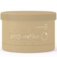 C:EHKO #4/5 Mask Long Hair Restrain 400 ml