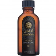 Gold Of Morocco Oil Normal 100 ml