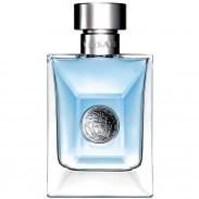 Versace Pour Homme EdT 50 ml