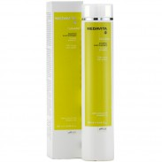 Medavita Curling Shampoo 250 ml