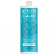 Revlon Equave Instant Beauty Hydro Nutritive Detangling Shampoo 1000 ml
