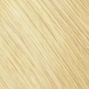 Goldwell Topchic Haarfarbe blonding-cream