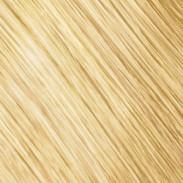 Goldwell Topchic Depot hellerblond-gold 11G 250 ml