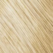 Goldwell Topchic Depot hellerblond-natur 11 N 250 ml