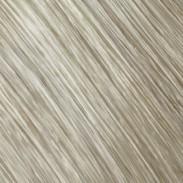 Goldwell Topchic Depot hellerblond-violett 11 V 250 ml