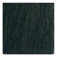 Eslabondexx Color 1 schwarz 100 ml