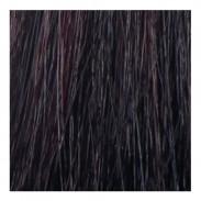 Eslabondexx Color 4.5 mittelbraun mahagoni 100 ml