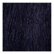 Eslabondexx Color 5.75 hellbraun braun mahagoni 100 ml