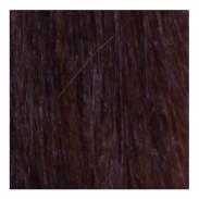 Eslabondexx Color 7.75 mittelblond braun mahagoni 100 ml