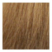 Eslabondexx Color 9.32 llichtblond gold irise 100 ml