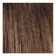 Eslabondexx Color 12.72 ultra lichtblond braun irise 100 ml