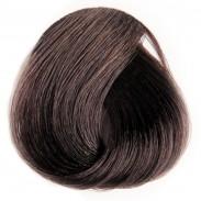 Selective ColorEvo Cremehaarfarbe 4.35 mittelbraun kokosnuss 100 ml