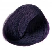 Selective ColorEvo Cremehaarfarbe 4.7 mittelbraun violett 100 ml
