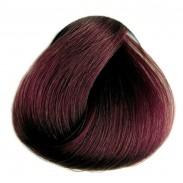 Selective ColorEvo Cremehaarfarbe 6.66 dunkelblond intensiv-rot 100 ml