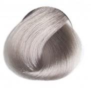 Selective ColorEvo Cremehaarfarbe 10.17 extra helles nordisch blond 100 ml