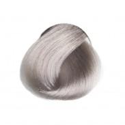 Selective ColorEvo Blond 1017 ultra nordlichtblond 100 ml