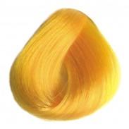 Selective ColorEvo Mix 0.3 gelb 100 ml