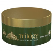 Vitality's Trilogy Divine Maske 250 ml
