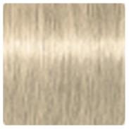 Schwarzkopf Igora Royal Highlifts 10-1 ultrablond cendre 60 ml