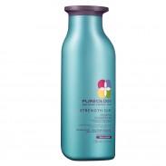 Pureology Strength Cure Shampoo 250 ml