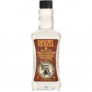 Reuzel Daily Shampoo 100 ml