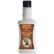 Reuzel Daily Conditioner 1000 ml