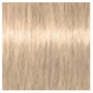 Schwarzkopf Igora Royal Highlifts 10-0 ultrablond natur 60 ml