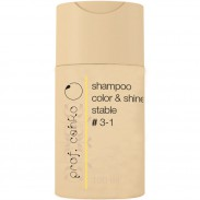 C:EHKO #3-1 Shampoo Color & Shine 100 ml